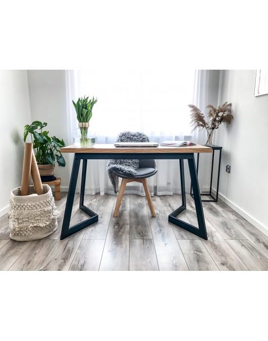 CYNTHIA - nowoczesne biurko
