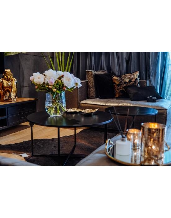 ELIFF - komplet okrągłych stolików