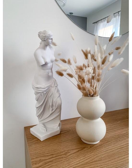 Figura rzeźba VENUS 42 cm