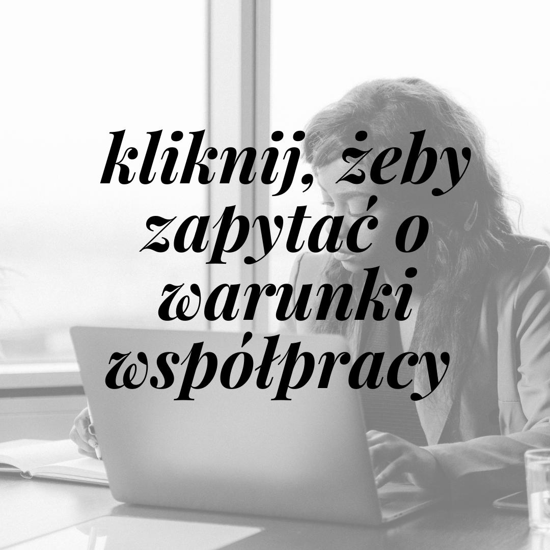 https://skleppapierowka.pl/kontakt