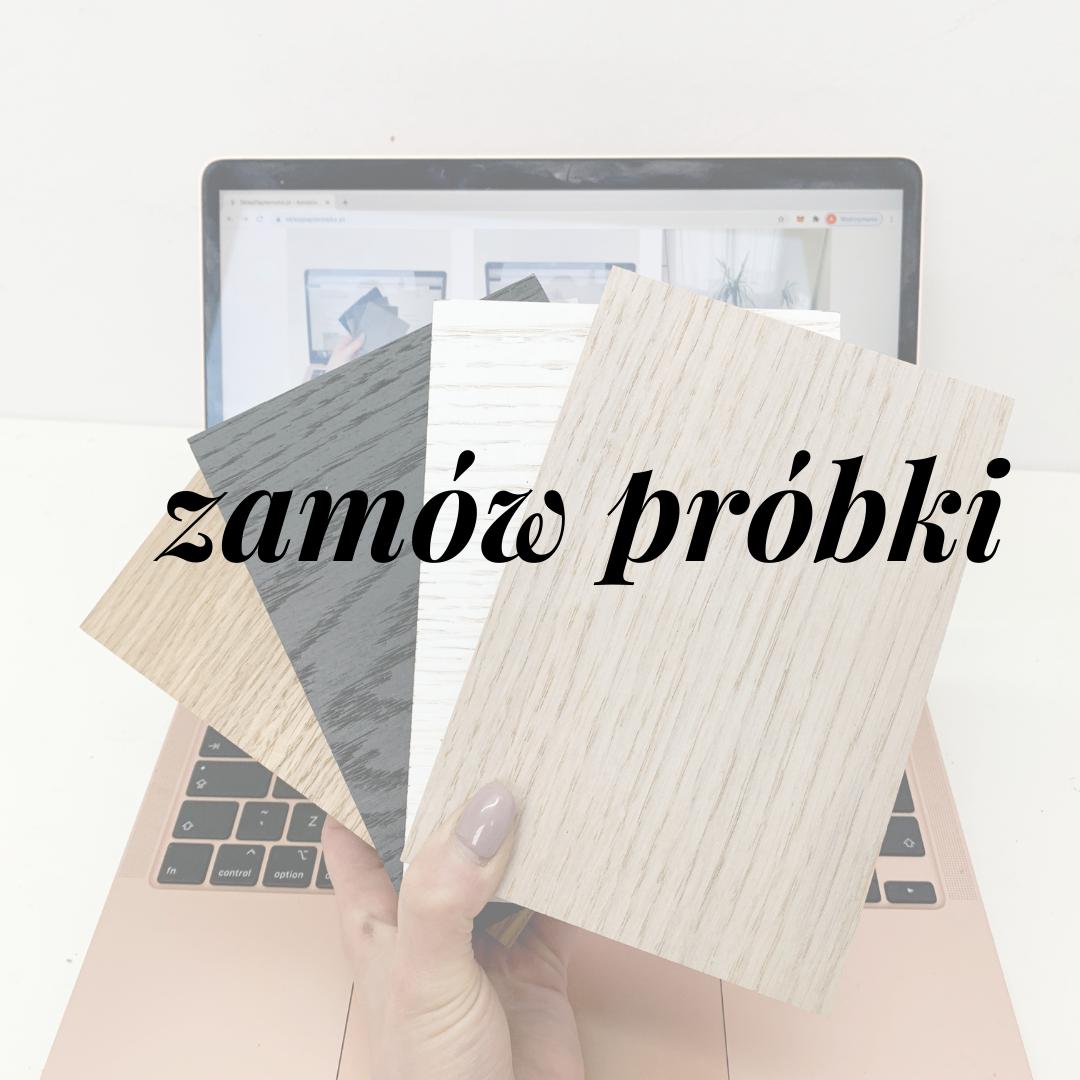 https://skleppapierowka.pl/zamow-probke